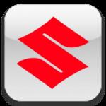 Listini Suzuki