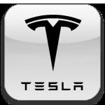 Listini Tesla
