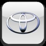 Listini Toyota