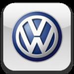 Listini Volkswagen