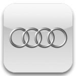 Listini Audi