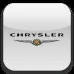 Listini Chrysler