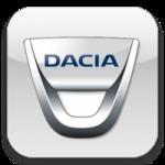 Listini Dacia