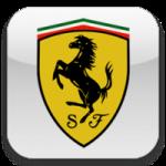 Listini Ferrari