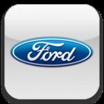 Listini Ford