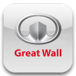 Listini Great Wall