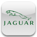Listini Jaguar