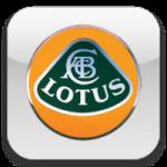 Listini Lotus