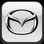 Listini Mazda