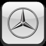 Listini Mercedes