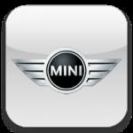Listini Mini