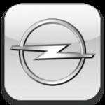Listini Opel