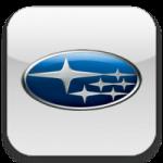 Listini Subaru