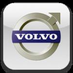 Listini Volvo